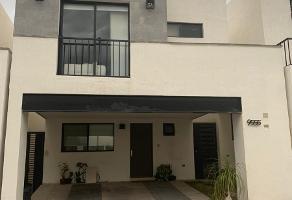 Foto de casa en venta en cima de la cantera , cima de la cantera, chihuahua, chihuahua, 0 No. 01
