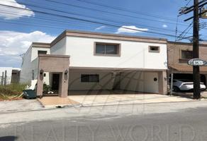 Foto de casa en venta en  , cima de las cumbres, monterrey, nuevo león, 12029357 No. 01