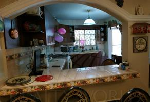 Foto de casa en venta en  , cima de las cumbres, monterrey, nuevo león, 12436837 No. 01