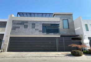 Foto de casa en venta en  , cima del bosque (cumbres elite 9 sector), monterrey, nuevo león, 0 No. 01
