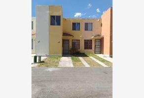 Foto de casa en venta en  , cima del sol, tlajomulco de zúñiga, jalisco, 0 No. 01