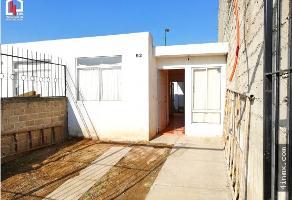 Foto de casa en venta en  , cima del sol, tlajomulco de zúñiga, jalisco, 6576229 No. 01