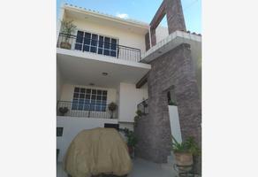 Foto de casa en venta en cima diamante 0, cima diamante, león, guanajuato, 0 No. 01