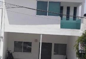 Foto de casa en venta en  , cima diamante, león, guanajuato, 0 No. 01