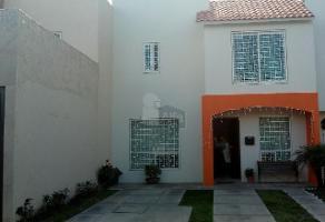 Foto de casa en venta en cima everest , las camelinas, león, guanajuato, 0 No. 01