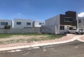 Foto de terreno habitacional en venta en cima , la purísima, querétaro, querétaro, 0 No. 02