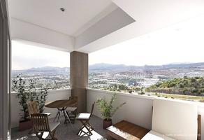 Foto de departamento en venta en cima towers , el campanario, querétaro, querétaro, 14367866 No. 01