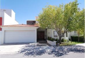 Foto de casa en venta en cimarrón 00, bahia de los ángeles, chihuahua, chihuahua, 0 No. 01