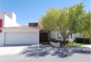 Foto de casa en venta en cimarrón 00, cerrada ríoja, chihuahua, chihuahua, 15814353 No. 01