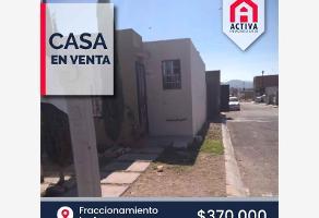 Foto de casa en renta en cimarrón 2782, la azucena, el salto, jalisco, 15258962 No. 01