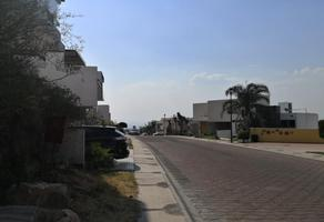 Foto de terreno habitacional en renta en cimatario 0, cimatario, querétaro, querétaro, 15337094 No. 01