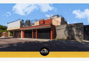 Foto de casa en venta en cimatario 1, cimatario, querétaro, querétaro, 21548502 No. 01