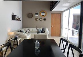 Foto de casa en venta en cimatario 1, colinas del cimatario, querétaro, querétaro, 0 No. 01