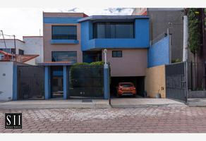 Foto de casa en venta en cimatario 12, colinas del cimatario, querétaro, querétaro, 0 No. 01