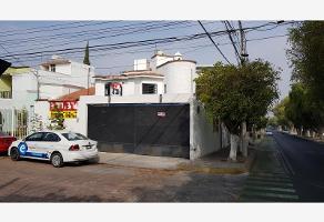 Foto de casa en venta en cimatario 21, colinas del cimatario, querétaro, querétaro, 0 No. 01