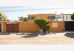 Foto de casa en venta en cimatario 3, cimatario, querétaro, querétaro, 19976427 No. 01