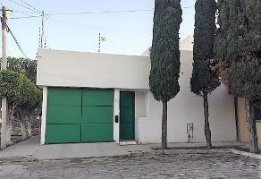 Foto de casa en venta en cimatario 38, cimatario, querétaro, querétaro, 15190369 No. 01