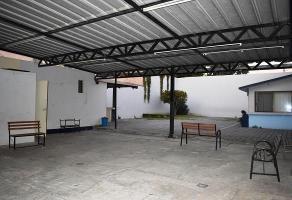 Foto de casa en venta en cimatario , cimatario, querétaro, querétaro, 0 No. 01