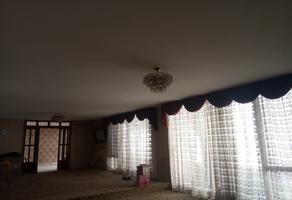 Foto de casa en venta en cimatario , cimatario, querétaro, querétaro, 14932043 No. 02