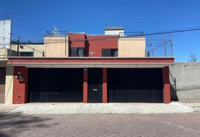 Foto de casa en venta en cimatario , cimatario, querétaro, querétaro, 21553499 No. 01
