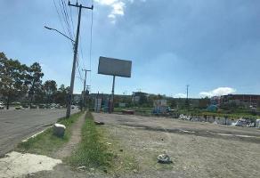 Foto de terreno habitacional en venta en  , cimatario, querétaro, querétaro, 11812723 No. 01