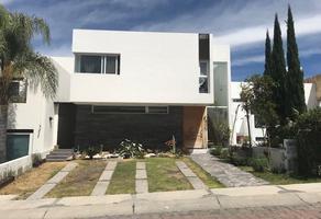Foto de casa en venta en  , cimatario, querétaro, querétaro, 13794464 No. 01