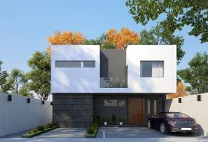 Foto de casa en venta en  , cimatario, querétaro, querétaro, 13794468 No. 01