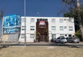 Foto de edificio en venta en  , cimatario, querétaro, querétaro, 14355328 No. 01