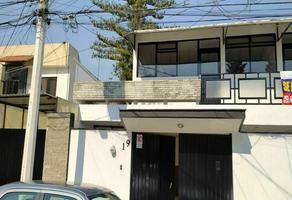 Foto de casa en renta en  , cimatario, querétaro, querétaro, 0 No. 01