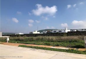 Foto de terreno habitacional en venta en  , cimatario, querétaro, querétaro, 0 No. 01