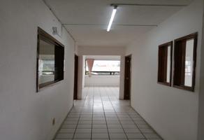 Foto de oficina en renta en  , cimatario, querétaro, querétaro, 0 No. 01