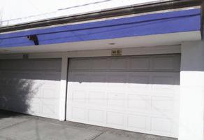 Foto de casa en venta en  , cimatario, querétaro, querétaro, 9446289 No. 01