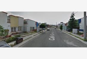 Foto de casa en venta en  , cimatario, querétaro, querétaro, 9772407 No. 01
