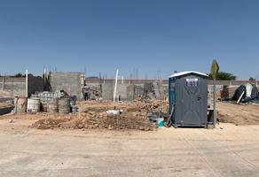 Foto de terreno habitacional en venta en cimera , capulines, san luis potosí, san luis potosí, 0 No. 01