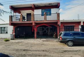 Foto de casa en venta en cina empinada 59, nuevo hermosillo, hermosillo, sonora, 0 No. 01