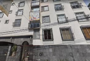 Foto de departamento en renta en cinco , agrícola pantitlan, iztacalco, df / cdmx, 19248198 No. 01