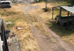 Foto de terreno habitacional en venta en cinco de mayo 40 , san antonio el cuadro, tultepec, méxico, 17786087 No. 01
