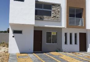 Foto de casa en venta en cinco de mayo 580, san agustin, tlajomulco de zúñiga, jalisco, 0 No. 01
