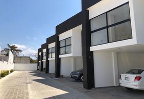 Foto de casa en venta en cinco plumas , 5 plumas, tuxtla gutiérrez, chiapas, 0 No. 01
