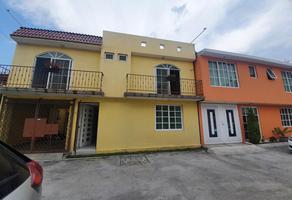 Foto de casa en venta en cinematografistas 4522 a, lomas estrella, iztapalapa, df / cdmx, 0 No. 01
