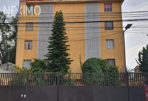 Foto de departamento en venta en cinematografistas 560, el vergel, iztapalapa, df / cdmx, 22126173 No. 01