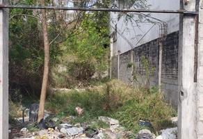 Foto de terreno habitacional en venta en cinrcunvalación , veracruz, veracruz, veracruz de ignacio de la llave, 0 No. 01