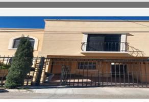 Foto de casa en venta en cintalapa , cafetales, chihuahua, chihuahua, 16063089 No. 01