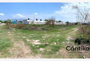 Foto de terreno comercial en venta en ciprés 0, tulipanes, villa de álvarez, colima, 16858156 No. 01