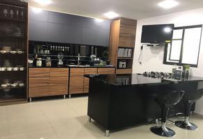 Foto de casa en venta en ciprés 110, ciudad maderas, el marqués, querétaro, 20190069 No. 01
