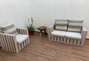 Foto de casa en renta en ciprés 110, terralta ii, bahía de banderas, nayarit, 0 No. 01