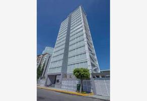 Foto de departamento en renta en cipres 1234, residencial ex-hacienda de zavaleta, puebla, puebla, 0 No. 01