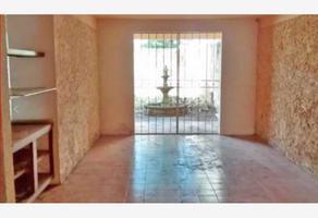 Foto de casa en venta en cipres 15, floresta, veracruz, veracruz de ignacio de la llave, 0 No. 01