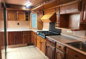 Foto de casa en renta en cipres 231, vergel de coyoacán, tlalpan, df / cdmx, 0 No. 01