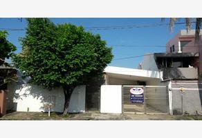 Foto de casa en venta en ciprés 35, floresta, veracruz, veracruz de ignacio de la llave, 0 No. 01